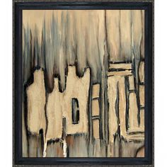 10 Canvas Prints Ideas Canvas Prints Painting Modern Abstract Painting