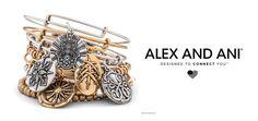 Online jewelry store by JB Family Jewelers, NY's family jeweler ...