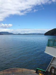 Dream Your Ride : Northwest Washington - A Great Place To Ride! North West, Great Places, Washington, Motorcycle, Adventure, Beach, Water, Outdoor, Gripe Water
