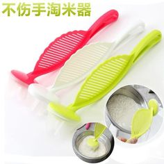 Multifunctional cleaning rice washing sieve filter agitator leachate drainer colanders strainer device kitchen gargets tools