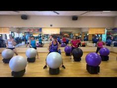 Lehi kids stay fit and learn with Academic Beats - YouTube