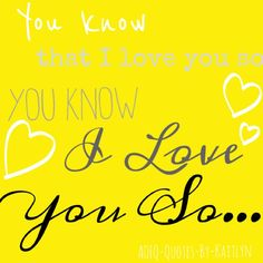 Yellow Coldplay song quotes you know I love you so 90's music soft rock contemporary alternative quotes by kaitlyn AOFQ
