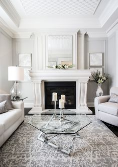 49 best kimmberly capone interior design images in 2019 drawing rh pinterest com