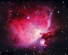 death of stars in outer space - Yahoo Image Search Results