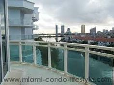 Homes for Sale Miami, Fort Lauderdale, Palm Beach and Surrounding Areas. BBR has all up dated South Florida Real Estate listings from MLS…http://www.bbr10.com/