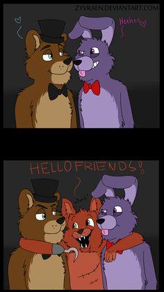 hey friends!!!!!!!