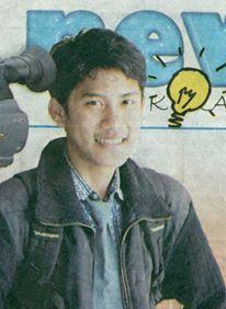 Journalist Youth