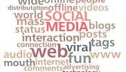 #SocialMedia für Unternehmen. www.digitalnext.de/social-media-fur-unternehmen