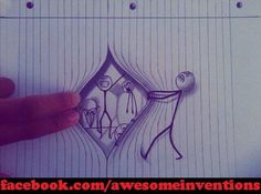 this is so creative!