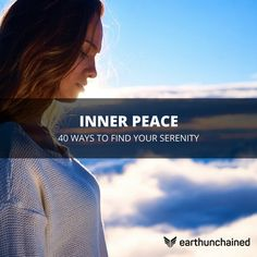 IF YOU FELT inner peace and serenity in the past but find yourself losing your sense of spiritual calm, then continue reading and learn how to stay peaceful in the presence of stressors!