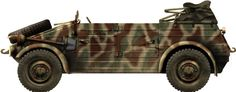 Image result for SdKfz 260
