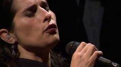 CRISTINA BRANCO LIVE (1280x720)