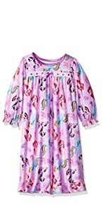Amazon.com: Disney Girls' Toddler Frozen Nightgown, Anna Lavender, 2T: Clothing Toddler Nightgown, Cute Nightgowns, Nickelodeon Girls, Disney Princess Pictures, Disney Girls, Daughter Love, Angel Wings, Paw Patrol, Night Gown