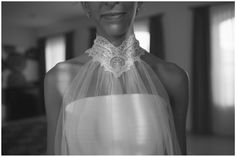 Organización de Bodas Madrid - Wedding Planner Madrid - #BodaSomethingBlue
