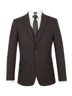 Buy: Men's Aston & Gunn Clayton tailored jacket, Black for just: £72.00 House of Fraser Currently Offers: Men's Aston & Gunn Clayton tailored jacket, Black from Store Category: Men > Suits & Tailoring > Suit Jackets for just: GBP72.00