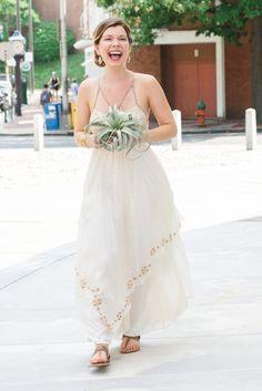 Philadelphia wedding photography by Amanda Iris Photography