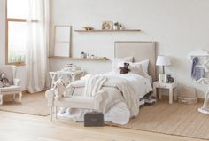 Zara Home New Collection Zara Home Kids, Kids Bedroom Organization, Kids Bedroom Designs, Bedroom Kids, Room Interior, Interior Design, Toddler Rooms, Home Trends, House Rooms