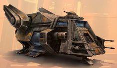 Wookieepedia Star Wars Wiki