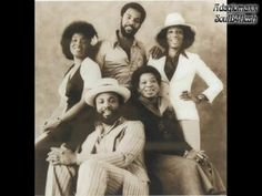 Andrae Crouch & The Disciples - Just like he said he would