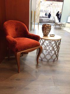 Está pela #Exponor? Damos-lhe algumas razões para visitar a Jetclass...  Hall 2, Stand C21.  Are you at Exponor? There's some reasons why you should visit Jetclass... Hall 2, Stand C21.   #design #casa #mobiliário #decoração #cadeira #mesa #exporthome #interiordesign #homedecor #luxuryfurniture #contemporaryfurniture #chair #sidetable