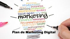 El Marketing Digital es una de las áreas más importantes para mantener a flote cualquier negocio, es el responsable de que se mantenga una buena interacción entre los clientes o referidos y los productos o servicios que se ofrecen, básicamente si fracasa la estrategia de Marketing Digital hay posibilidades muy altas de que fracase el negocio #MarketingDigital #marketing #negocios #empresas #emprendedores