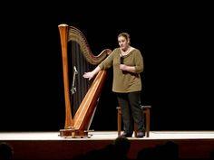 Explicant l'arpa Concerts, Sons, My Son, Boys, Children
