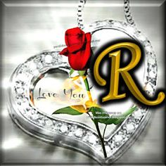 Alphabet Wallpaper, Name Wallpaper, Wallpaper Gallery, Letter R Tattoo, R Letter Design, Love Images With Name, Good Morning Happy Sunday, Best Whatsapp Dp, Stylish Alphabets