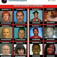 Are You Starting To Get It Now?! Crimes against the REAL black Hebrew Israelites of the bible. All bible prophesy #HebrewIsraelites spreading TRUTH #ISRAELisBLACK Black History, History Facts, History Photos, Darren Wilson, Usa Website, My Black, Black Man, Social Justice, White People