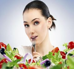 Health And Beauty, Ethnic Recipes, Diet