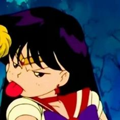 290 Sailor Moon Ideas In 2021 Sailor Moon Sailor Sailor Scouts