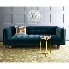 Whether or not you're trying to find modern bedroom furniture design, or modern-day living room furniture units, the essential level to maintain in thoughts is . Fall Living Room, Living Room Sofa Design, Living Room Modern, Living Room Interior, Living Room Designs, Modern Bedroom Furniture, Modern Sofa, Living Room Furniture, Living Room Decor