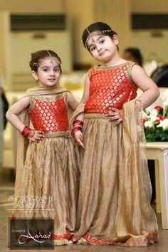 HappyShappy - India's Own Social Commerce Platform Baby Frocks Party Wear, Kids Party Wear Dresses, Baby Girl Frocks, Baby Girl Party Dresses, Frocks For Girls, Little Girl Dresses, Girls Dresses, Dress Girl, Dresses Dresses