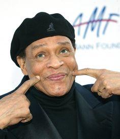 Addio ad Al Jarreau, leggenda del jazz e r&b