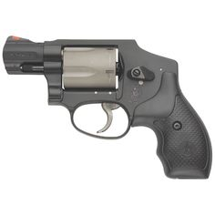 Smith Wesson 340PD Handgun