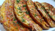 Ratatouille, Meatloaf, Hamburger, Sausage, Pork, Ethnic Recipes, Health, Kale Stir Fry, Sausages