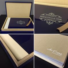 Wedding Albums, Iphone, Photography, Image, Photograph, Wedding Scrapbook, Fotografie, Photoshoot, Fotografia