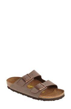 194 Best Birkenstock images | Birkenstock, Me too shoes