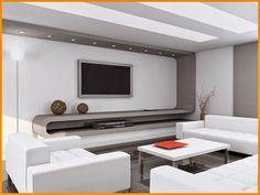 famous interior ideas - Hľadať Googlom