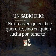 Amor Quotes, Wisdom Quotes, Quotes To Live By, Love Quotes, Inspirational Quotes, Cute Spanish Quotes, Ex Amor, Quotes En Espanol, Romantic Quotes
