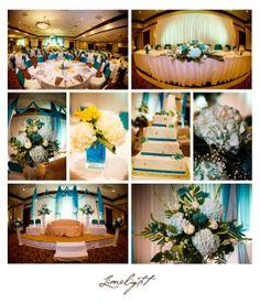 Wedding flowers, Wedding cake, Wedding decorations, Walima, Wedding reception, Indian Wedding, Wedding photography, Limelight Photography www.stepintothelimelight.com