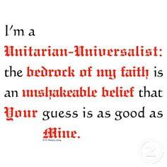 unitarian universalist | im_a_unitarian_universalist_tshirt-p235851664676261250t5hl_400.jpg