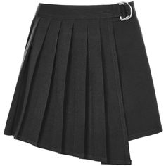 pencil skirt and tshirt outfit Edgy Outfits, Skirt Outfits, Cool Outfits, Fashion Outfits, Skirt Pants, Dress Skirt, Shorts, Mode Pastel, Goth Outfit