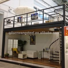 2015 new design! folding container house construction prefabricated luxury living container house