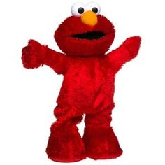 Products - Hokey Pokey Singing and Dancing Elmo - Sesame Street -. Elmo Sings and Dances the Hokey Pokey when your child squeezes his hand. Sesame Street Toys, Sesame Street Muppets, Sesame Street Characters, Toddler Toys, Baby Toys, Elmo Wallpaper, Elmo Toys, Baby Musical Toys, Baby Playroom