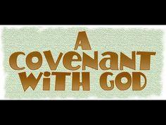 Understanding The Covenants of God