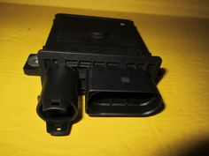 A6421531979 10 11 MERCEDES DODGE SPRINTER IGNITION SYSTEM MODULE Used Car Parts, Used Cars, Dodge, Mercedes Benz, Ignition System, Motor Car, Car, Automobile