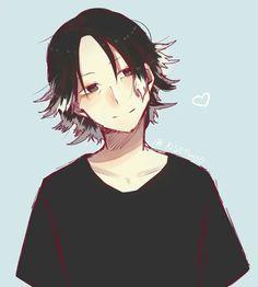 Anime Neko, Anime Art, Eve Music, Vocaloid, Character Art, Anime Boys, Anime Stuff, Drawings, Illustration