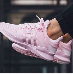 wholesale dealer 062d0 03186 Adidas Women Shoes - Adidas EQT Triple Pink Clothing, Shoes Jewelry  Women adidas women shoes ,Adidas Shoes Online, - We reveal the news in sneakers  for ...
