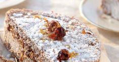 Un anniversaire ou une occasion spéciale à célébrer? Misez sur le dessert pour faire plaisir et épater vos proches avec ce gâteau digne d'une pâtisserie. Composé de disques de meringue aux amandes et aux noisettes, il est ensuite fourré d'une crème pralinée maison pour un résultat à la fois croquant, fondant et infiniment gourmand.