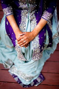Uploaded by Find images and videos about henna on We Heart It - the app to get lost in what you love. Pakistani Wedding Dresses, Pakistani Bridal, Pakistani Outfits, Indian Outfits, Indian Dresses, Desi Wedding, Wedding Attire, Bridal Outfits, Bridal Dresses
